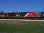 CN 2247