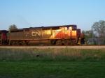CN 2440