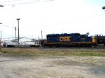 CSX 4406 and 901028