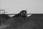 Loaded Coal