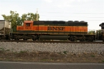 BNSF 7005
