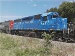 CFNR 4097