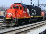CN 5854