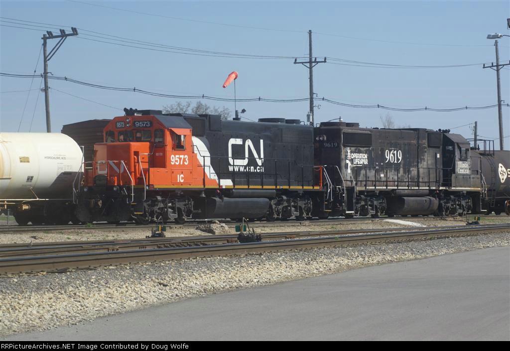 CN 9573