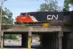 CN 5785