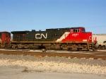 CN 2601
