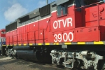 OTVR 3900