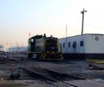 EJE 310