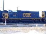 CSX 2246