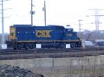 CSX 6394
