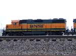 BNSF 2325
