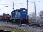 NS 5336