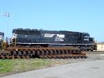 NS 6586
