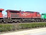 CP 9577