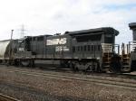 NS 3548