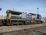 CSX 7749