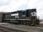 NS 5151