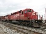 CP 5966