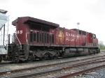 CP 9645