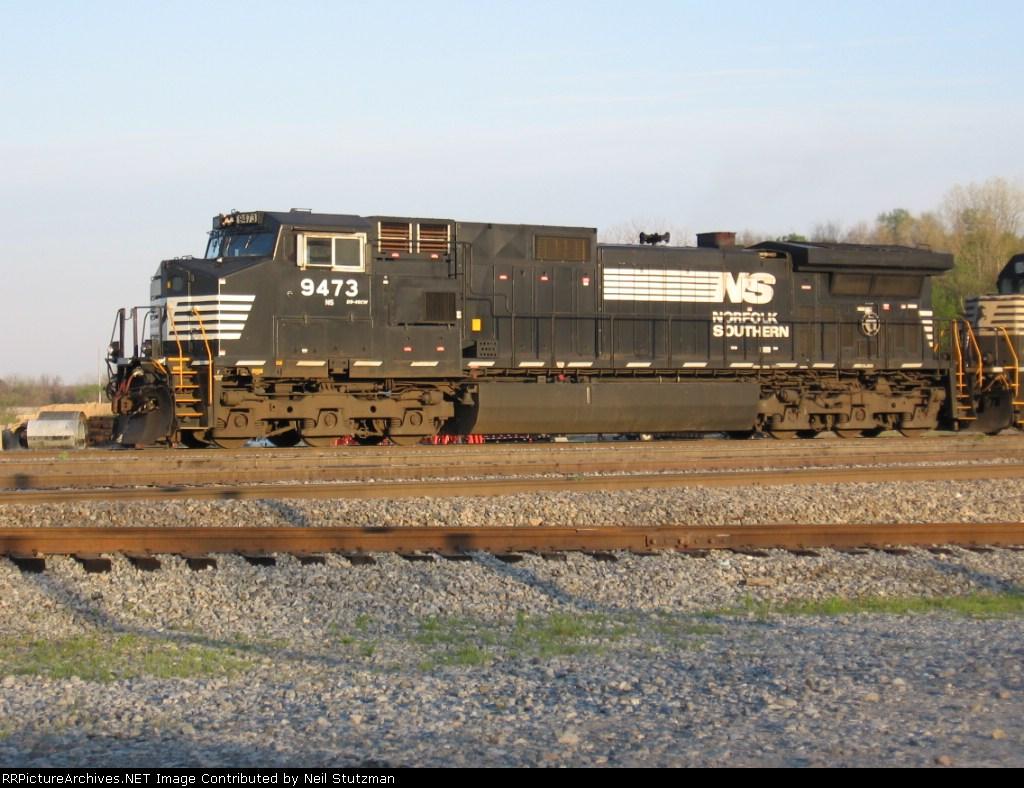 NS 9473