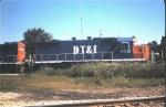 GT 6202 ex DT&I 202
