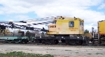 UP Ohio Crane MW 903080
