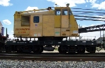 Union Pacific MW 903080