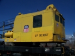 Union Pacific MW 903067