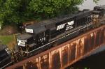 NS 1705