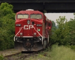 CP 8780