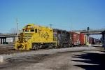 Kansas City Transportation (KCTL)