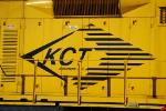 Kansas City Transportation LLC