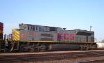 KCS 4002
