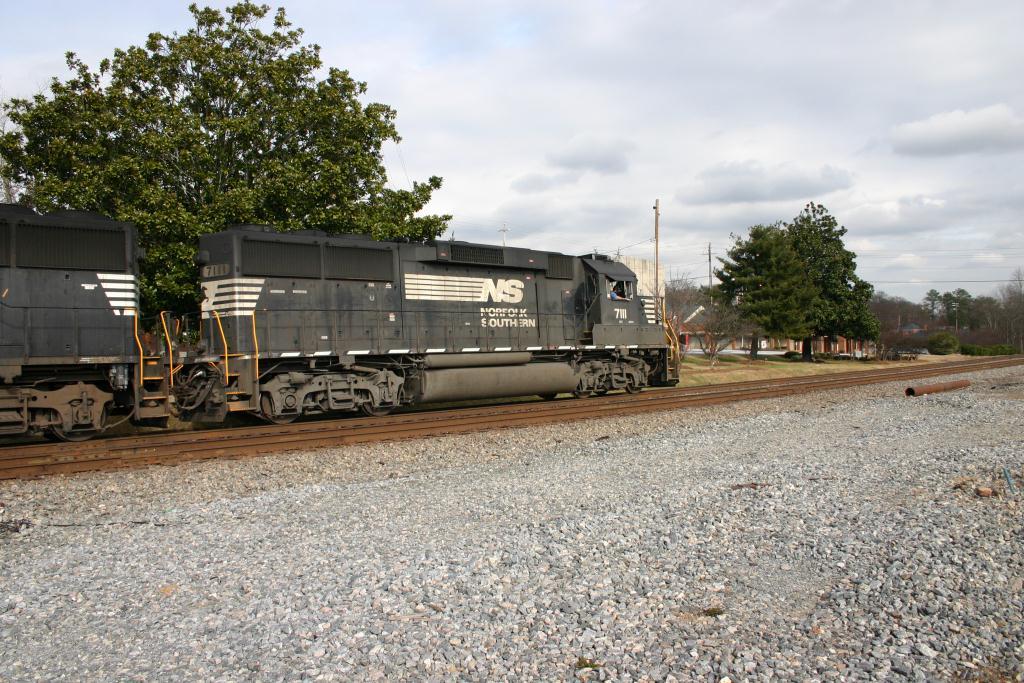 NS 7111