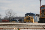 CSX 300