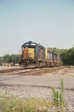 NS 2614