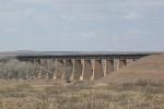 BNSF Bridge