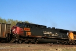 "Here we have ""patched"" Union Pacific x-SP 6389"
