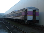 MBTA 6905