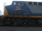 CSX 73