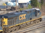CSX 5269