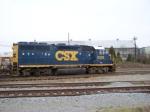 CSX 6259