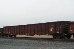 CR 598602