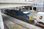 CSX 5413