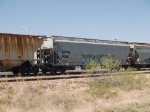 LRWN 17060 in a WB manifest MFWWC (Ft Worth - West Colton) at 4:10pm