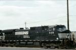 NS 9128
