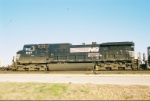 NS 9197