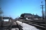 Durand Depot