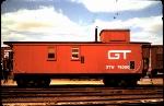 GTW 76000