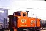 GTW 79197